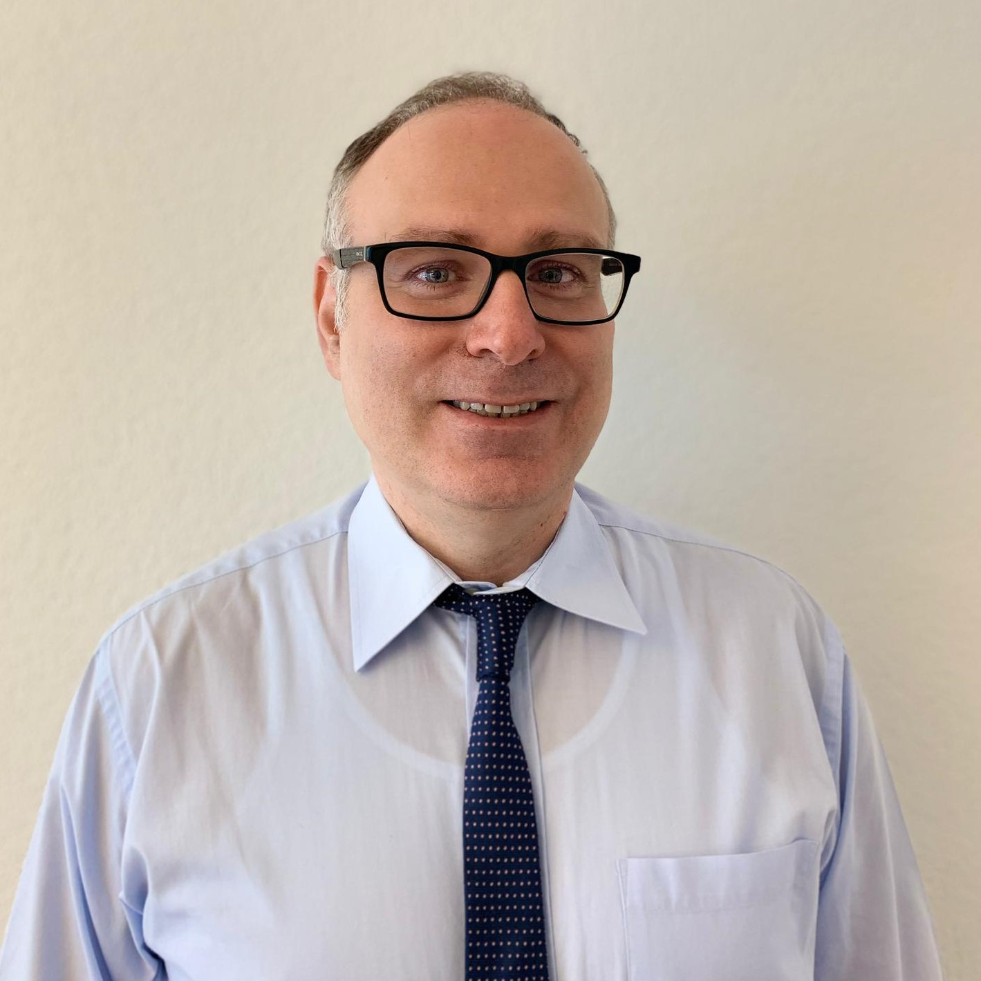 Domenico Giaquinto